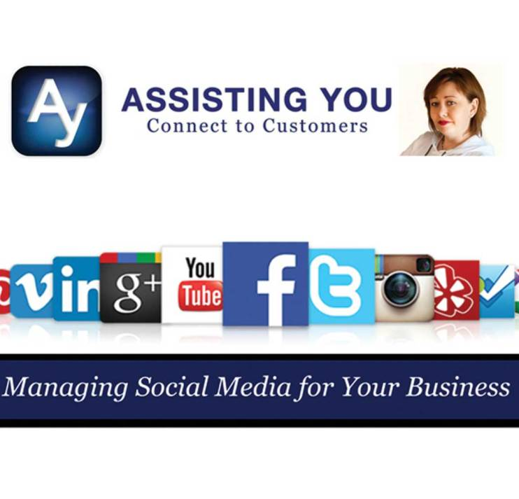 http://www.assistingyou.ca/