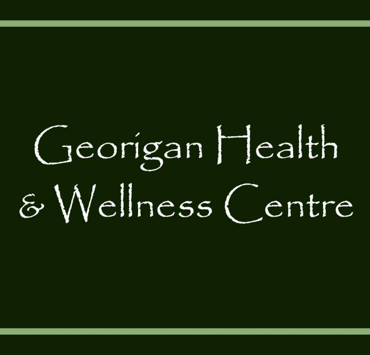 www.georgianhealthandwellness.com/monique.html