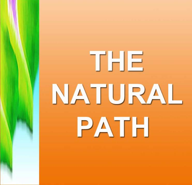 thenaturalpath.pro