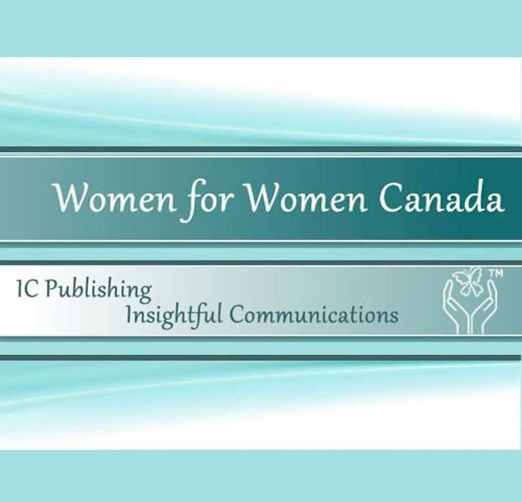 womenforwomen.ca