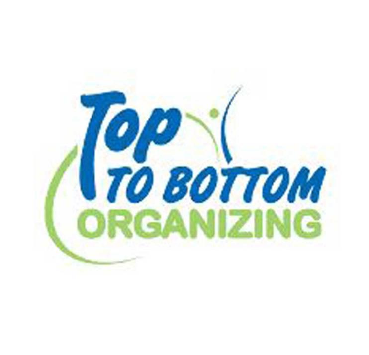 www.toptobottomorganizing.ca