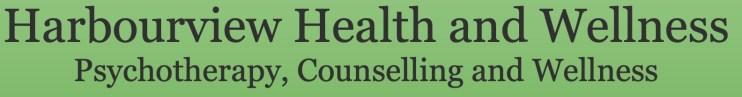 Harbourview Health and Wellness - Deborah Montgomery