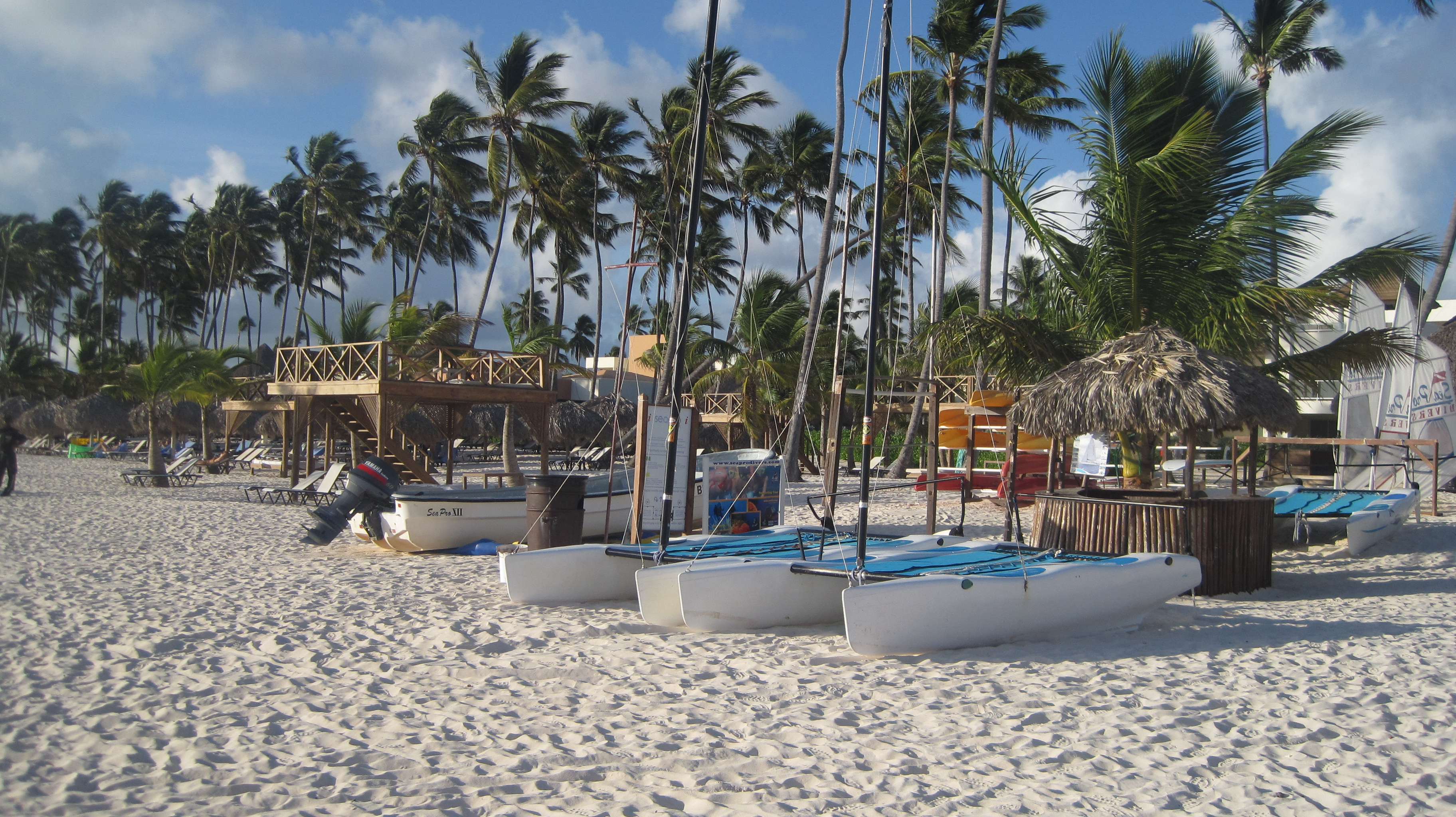 Beach At Now Larimar Here Amp Now The Official Blog Of
