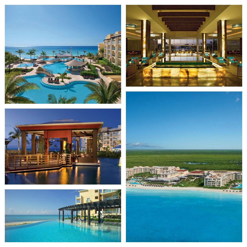 Cancun Is The No 1 Top Travel Destination Here Amp Now