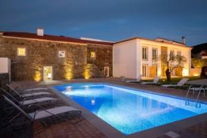 Cerca-Design-House-6
