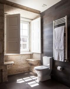 Hotel-Rural-Casas-Novas-4
