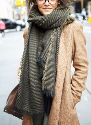 bundle-scarf