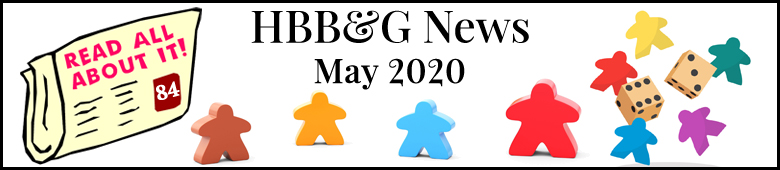 HBBnG News-May 2020