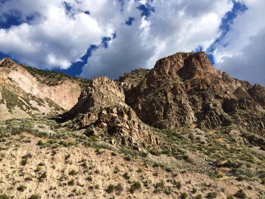 NM.scenery