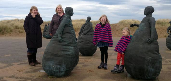 Weebles, South Shields
