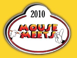 Mouse Meets 2010