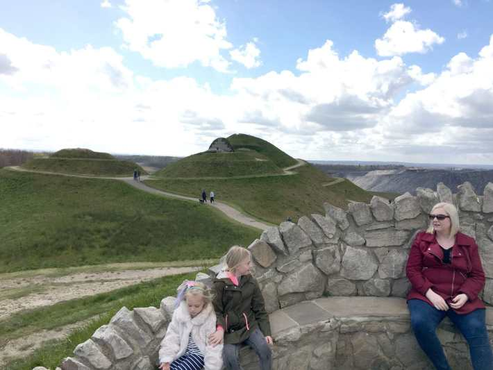 northumberlandia-seating