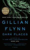 'Dark Places' by Gillian Flynn