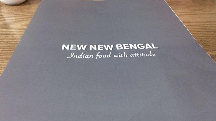 New New Bengal Gosforth