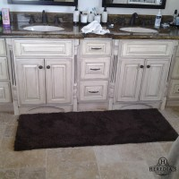 Bathroom Cabinets Projects| Custom Bathroom Cabinet Ideas