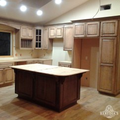 Custom Kitchen Cabinet Rv Cabinets Projects Ideas