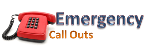 Emergency Plumbers Hereford Tradesman