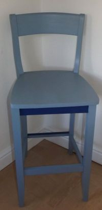 Breakfast bar chairs for sale in Hereford. Breakfast bar ...