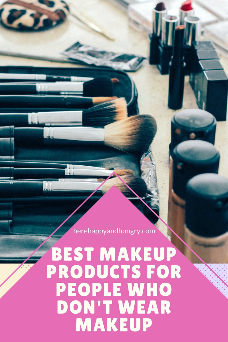 Best_Makeup_Products_For_People_Who_Don't_Wear_Makeup