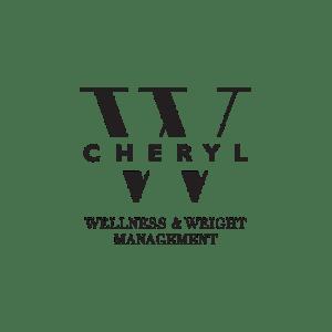 CherylW