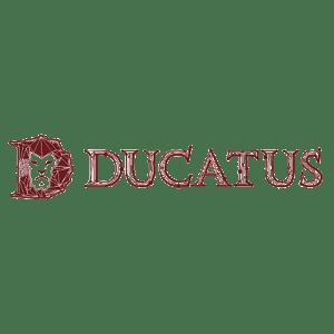 Ducatus