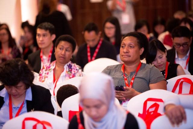 H.E.R Asia Summit 2018-273