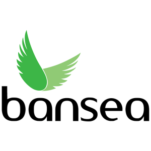 Bansea