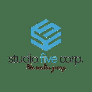 StudioFive