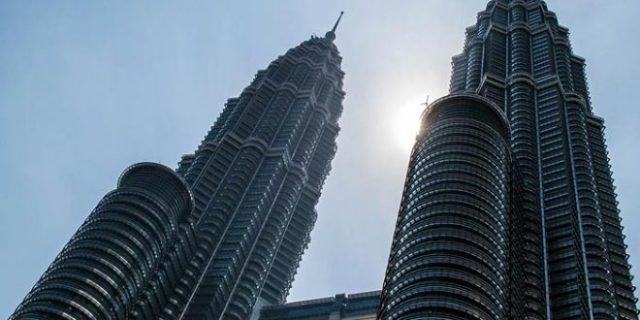 Malaysia SMEs