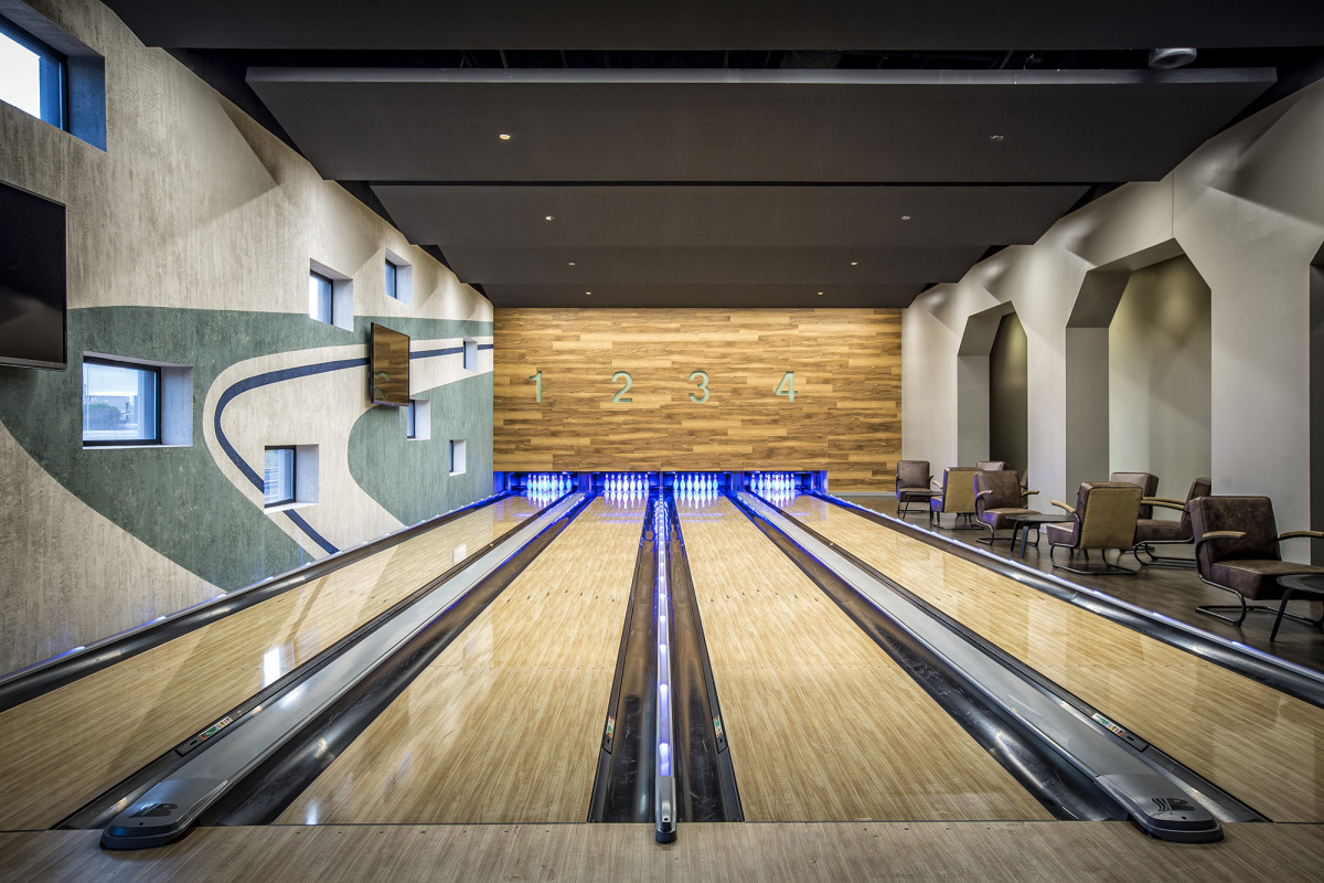 Whirlyball Chicago Private Events  Meetings Spaces  Heres Chicago