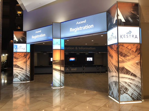 Conference  Event Branding Experiences from SourceOne Events  Heres Chicago