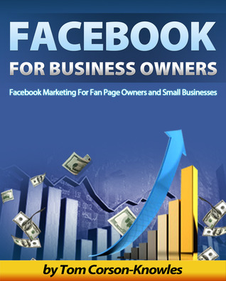 Facebook for business owners