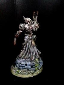 sister of blight 3
