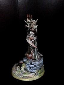 sister of blight 4