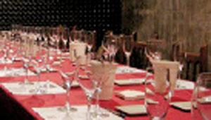 cava-heretat-sabartes-espacios-para-bodas