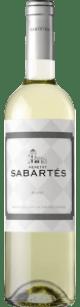 sabartes-blanco Vinos para bodas