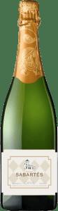 semi-seco Vinos para bodas