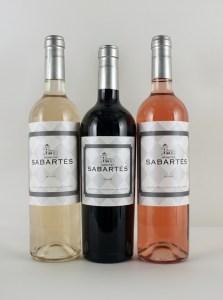 SABARTES-3-botellas