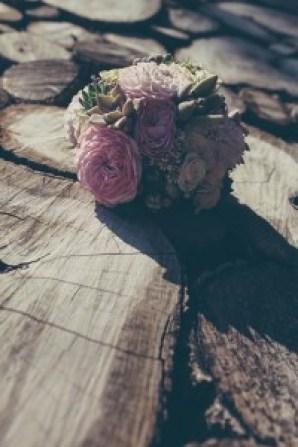 casaments a Tarragona
