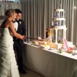 masia bodas tarragona