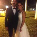 finca bodas barcelona