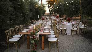espacios-para-bodas