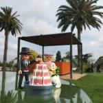 ideas para boda Barcelona