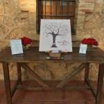 bodas blog