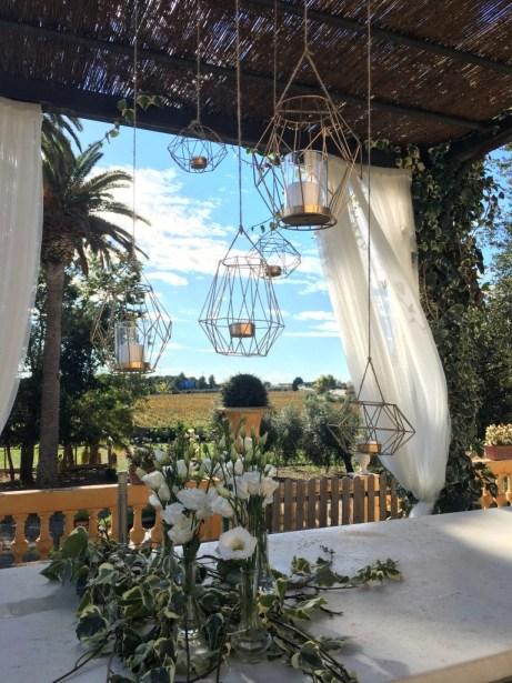 cerimònia casament a barcelona