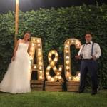 banquet boda tarragona