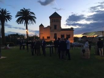 espais events barcelona