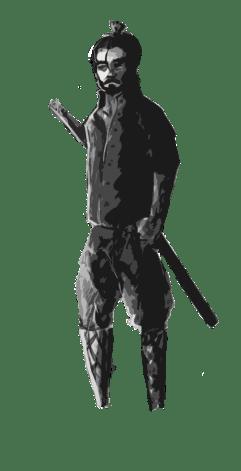 Shot9_samurai3_v2