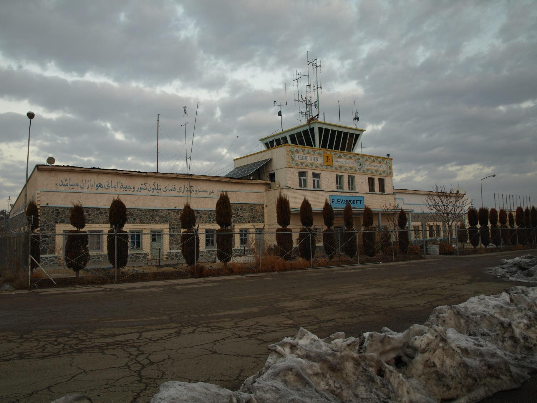 herat-airport.jpg
