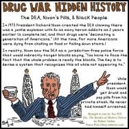 Drug War Hidden History Nixon 709 WEB